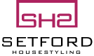 Setford House Styling